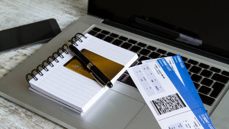 Интересные факты о покупке авиабилетов